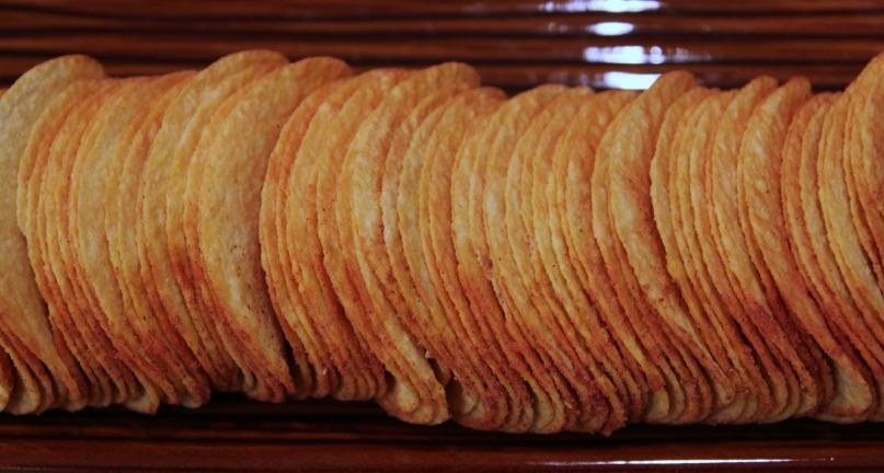 CarolynCares Pringle